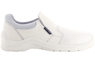Safety Jogger Werkschoenen Gusto Instappers S2 SRC