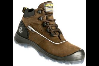 Safety Jogger werkschoen Geos S3