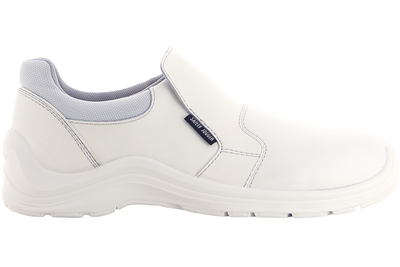 Safety Jogger werkschoen laag S2 Gusto81