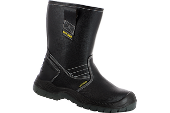 SAFETY JOGGER Safety Joggger werklaars BestBoot S3