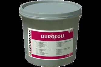 Schonox Durocoll