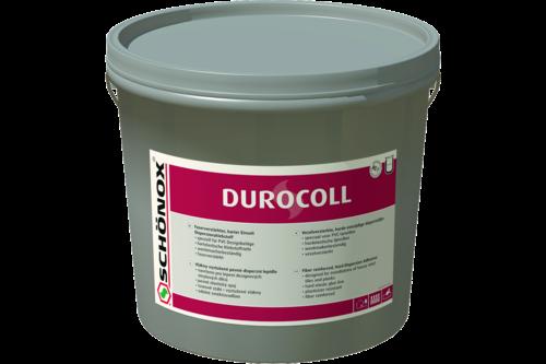 Schonox durocoll 14 kg