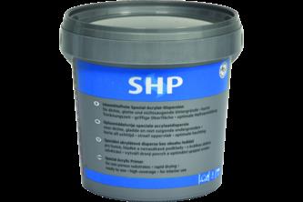 Schonox SHP 1 KG, EMMER