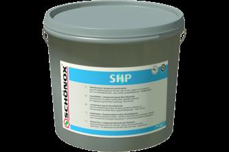 Schonox SHP 5 KG, EMMER