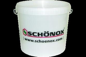 Schonox Wateremmer 10 LTR, -