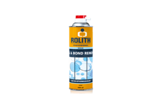 Rolith Seal & Bond Remover