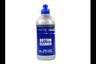 Sealine C1 Bottom Cleaner