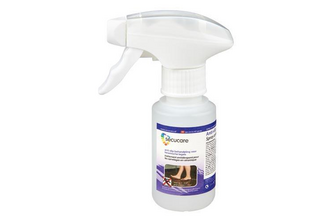 SecuCare Anti Slip Tegelspray - 100 ML