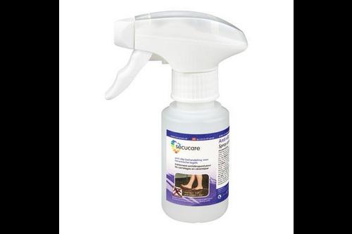 Secucare anti slip tegelspray 100 ml