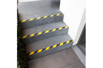 Anti slip producten