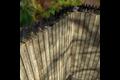 Secumax anti-klimstrip pro roller zwart, 2 stuks