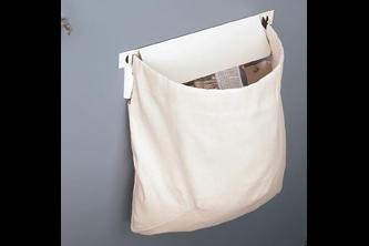 SecuMax Brievenbusbeveiliging en Postvanger