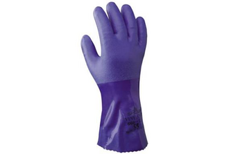 Showa 660 handschoen  , XL