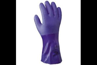 Showa 660 handschoen