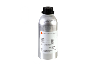 SikaTack Panel Primer 1 L, FLACON