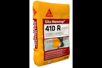 Sika MonoTop 410 R