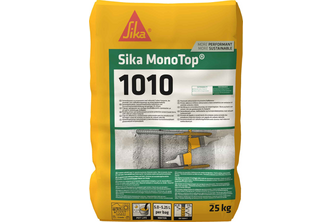 Sika MonoTop 1010