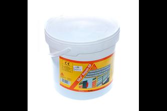 Sika Repair EP Epoxy reparatiemortel 5 KG, EMMER