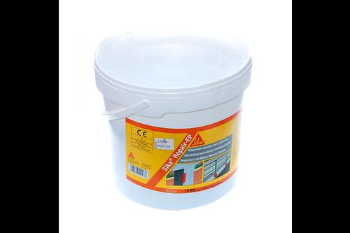 Sika repair ep epoxy reparatiemortel 5 kg, , emmer