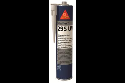 Sikaflex 295 UV
