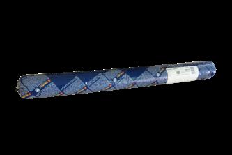 Sikaflex 298 FC