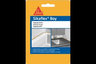 Sikaflex Boy