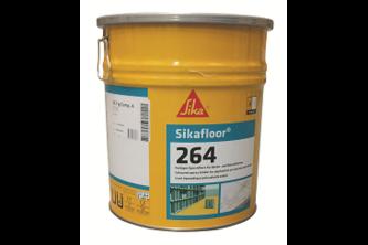 Sikafloor 264 LO
