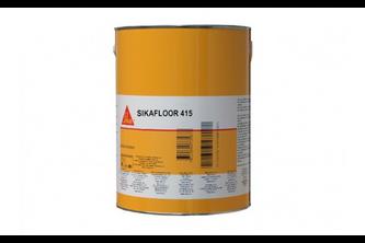 Sikafloor 415