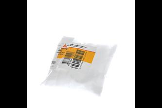 Sikafloor Antirutschmittel Anti-Slip poeder