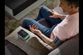 Soehnle bloeddrukmeter systo monitor connect 400
