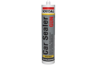 Soudal Car Sealer