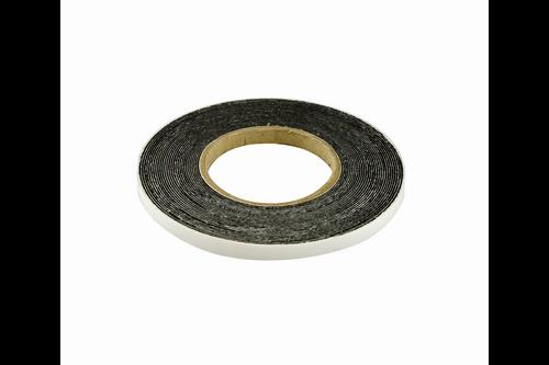 Soudal compriband soudaband pro bg 1 15/5-12, 5,6 meter, rol