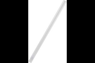 Soudal Verlengstuk 200 mm voor statische menger