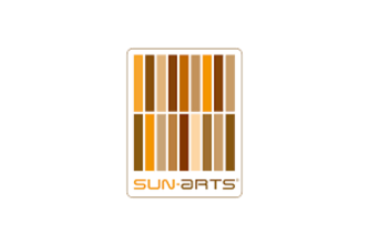 Sun-Arts
