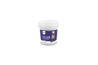 Tec7 Filler 750 ML,  , POT