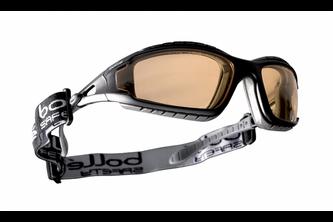 Bolle Safety Bollé Safety Veiligheidsbril Tracker