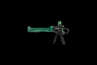 Tec7 Multigun