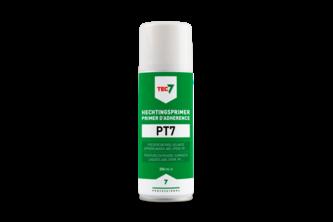 Tec7 PT7 Hechtingsprimer 200 ML, Transparant,  , Spuitbus