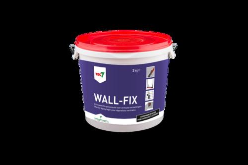 Tec7 wall fix 3 kg