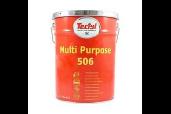 Valvoline Tectyl 506 Multi Purpose 5 L