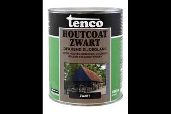 Tenco Houtcoat Waterbasis