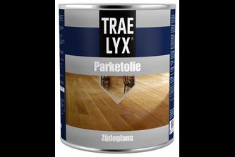 Trae-Lyx Parket Olie