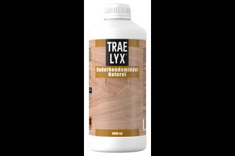 Trae-Lyx Onderhoudsmiddel Naturel