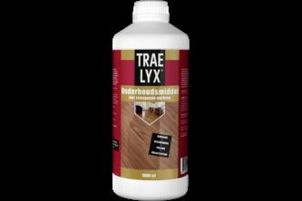 Trae Lyx Trae-Lyx Onderhoudsmiddel 1 L