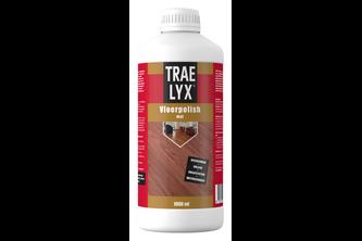Trae-Lyx Vloerpolish