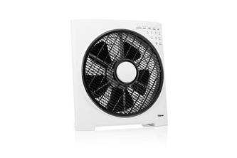 Tristar Boxventilator VE-5859