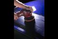 Turtle wax hybrid solutions ceramic polish & wax
