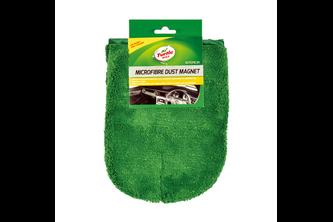 Turtle Wax Microfiber stofhandschoen