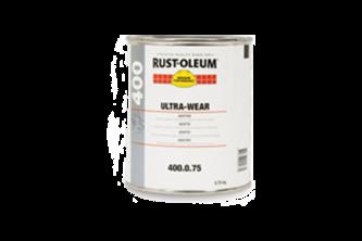 Rust-Oleum Ultra Wear