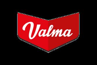 Valma